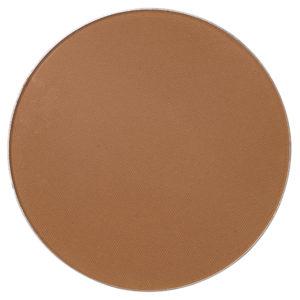 Warm Bronze Powder